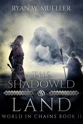 The Shadowed Land resized.jpg