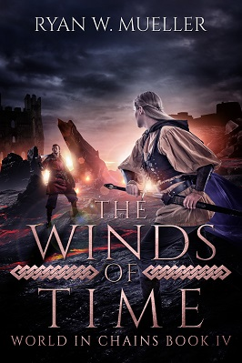 The Winds of Time resized.jpg