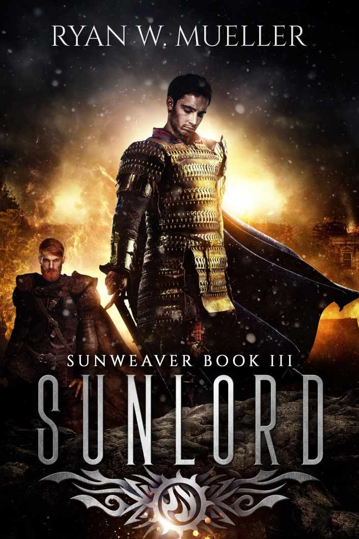 2017-925 Ryan Mueller Sunweaver b03