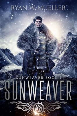 Sunweaver resized